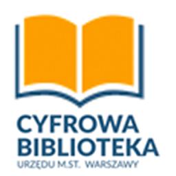 Cyfrowa Biblioteka Urzędu m.st. Warszawy - link do strony
