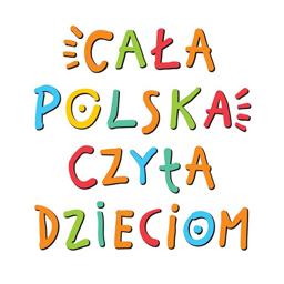 link do strony Cała Polska Czyta Dzieciom