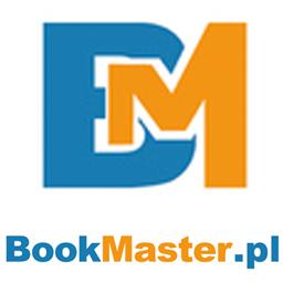 link do strony Księgarni internetowej BookMaster