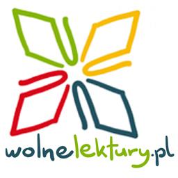 wolnelektury.pl - link do strony