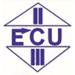 Europejskie Centrum Uniwersytetów Drugiego i Trzeciego Wieku