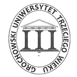 Grochowski Uniwersytet Trzeciego Wieku