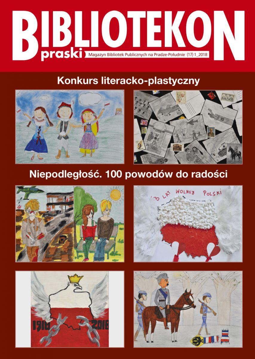 Bibliotekon Praski
