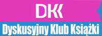 link do podstrony Dyskusyjnego Klubu Książki