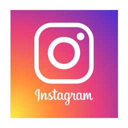 Odnośnik do profilu Biblioteki na portalu Instagram