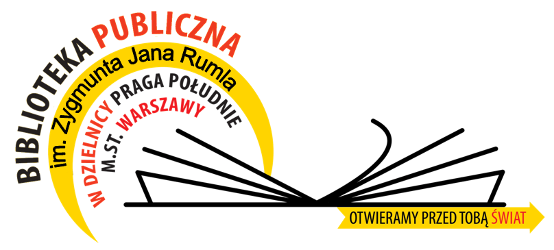 Biblioteka Publiczna im. Zygmunta Jana Rumla  w Dzielnicy Praga – Południe m. st. Warszawy