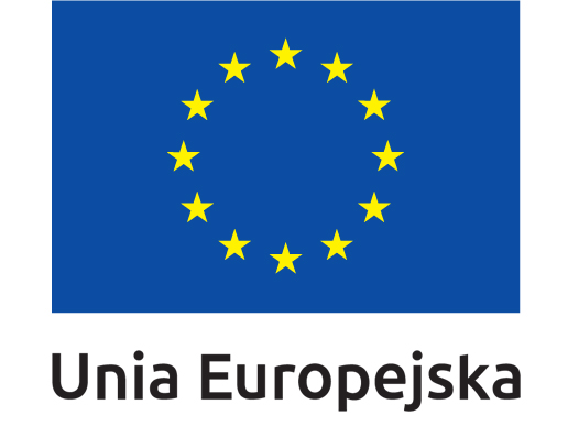 Projekty europejskie. Podziel się sobą - wolontariat dorosłych w bibliotece.