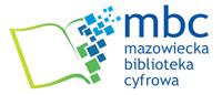 MBC - Mazowiecka Biblioteka Cyfrowa