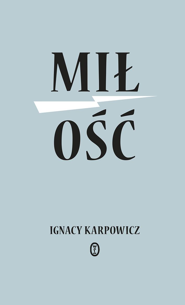 Miłosne perypetie Karpowicza. Styczniowe spotkanie DKK