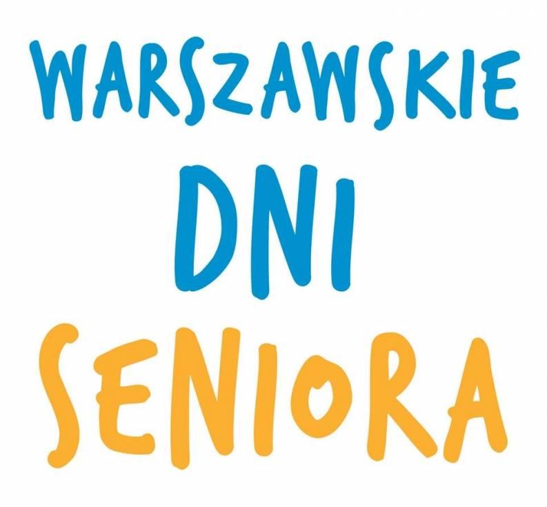 Warszawskie Dni Seniora