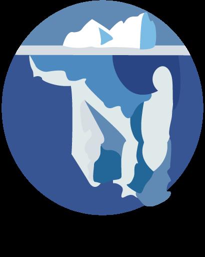Link do platformy Wikiźródła
