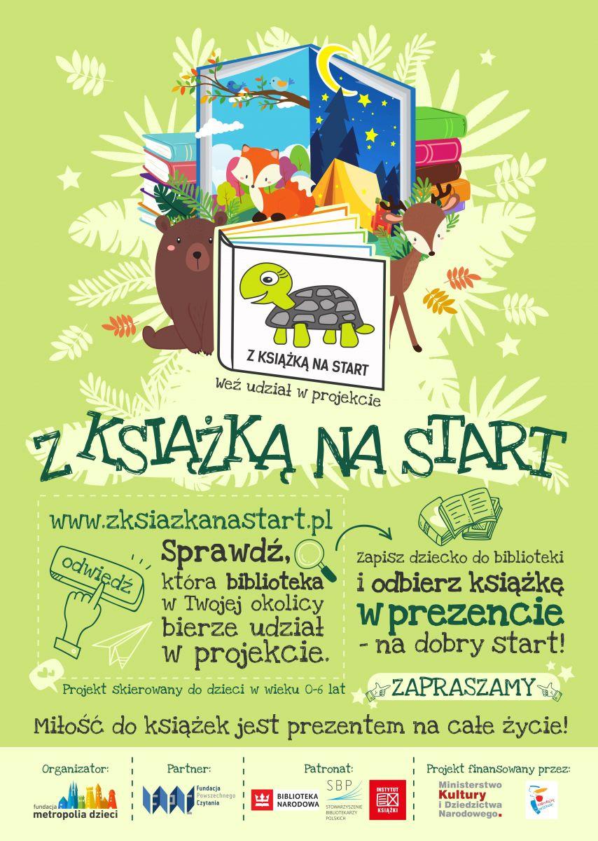Strona Główna Biblioteka Publiczna Im Zygmunta Jana Rumla