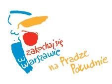 Zakochaj się w Warszawie na Pradze-Południe